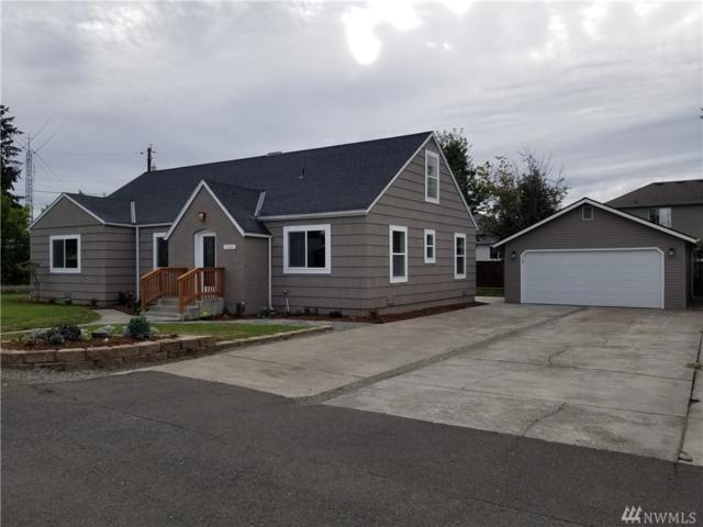 1104 21st St NW, Puyallup, WA 98371 (#1356124) :: Homes on the Sound