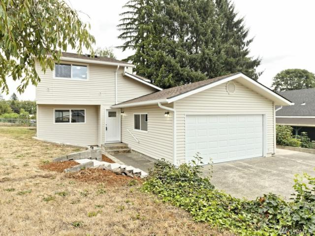 618 N 3rd St, Montesano, WA 98563 (#1356125) :: Real Estate Solutions Group