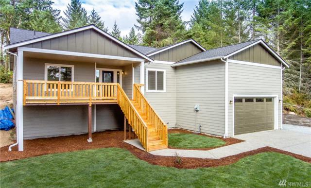 1502 188th Ave KP, Lakebay, WA 98349 (#1356130) :: Priority One Realty Inc.