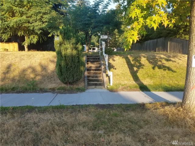1424 Rockefeller Ave, Everett, WA 98201 (#1356151) :: Better Homes and Gardens Real Estate McKenzie Group