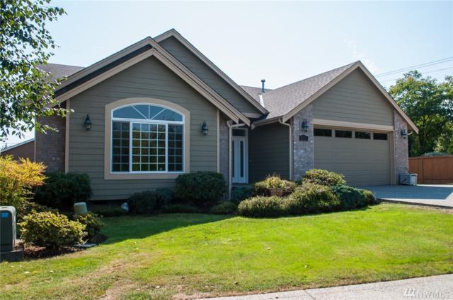 20613 39th Ave SE, Bothell, WA 98012 (#1356160) :: Carroll & Lions
