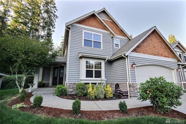 5115 173rd Place NW, Stanwood, WA 98292 (#1356185) :: Homes on the Sound
