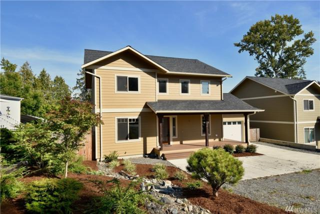 4524 Orcas Wy, Ferndale, WA 98248 (#1356192) :: Better Homes and Gardens Real Estate McKenzie Group