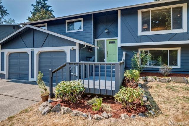 22204 7th Place W, Bothell, WA 98021 (#1356201) :: Real Estate Solutions Group