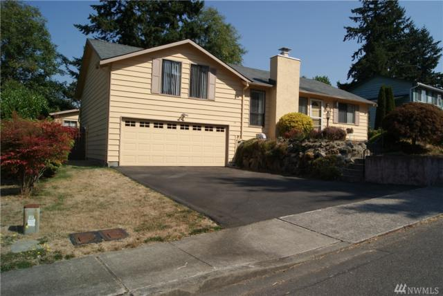 2124 S 286th St, Federal Way, WA 98003 (#1356203) :: Real Estate Solutions Group