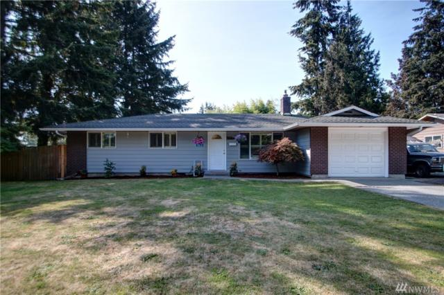 503 N Oak Street, Burlington, WA 98233 (#1356205) :: Homes on the Sound