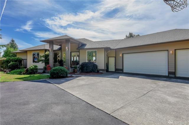105 Carolyn Dr, Kelso, WA 98626 (#1356212) :: Better Homes and Gardens Real Estate McKenzie Group