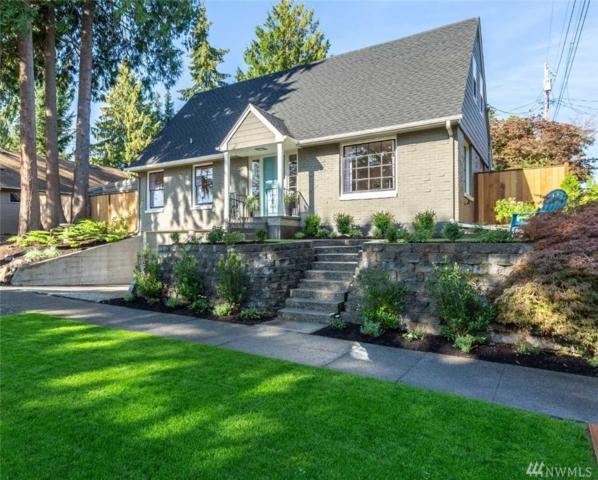 2906 N Mason Ave, Tacoma, WA 98407 (#1356218) :: Homes on the Sound
