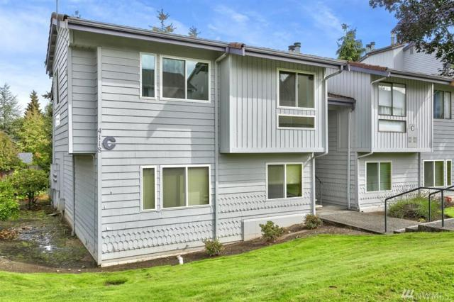 4118 212th St SW C201, Mountlake Terrace, WA 98043 (#1356220) :: Homes on the Sound