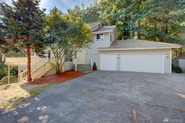 36730 1st Wy SW, Federal Way, WA 98023 (#1356234) :: Homes on the Sound