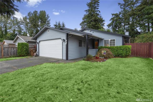 2929 61st Ave NE, Tacoma, WA 98422 (#1356249) :: Homes on the Sound