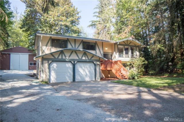 15417 223rd Ave NE, Woodinville, WA 98077 (#1356260) :: Homes on the Sound
