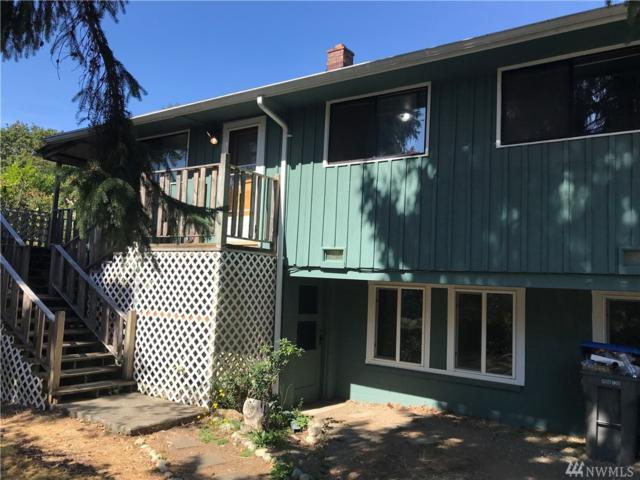 342 Yew St, Bremerton, WA 98310 (#1356267) :: Better Homes and Gardens Real Estate McKenzie Group