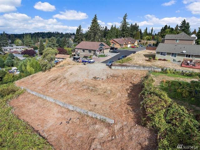 12714 2nd Ave E, Tacoma, WA 98445 (#1356285) :: Homes on the Sound