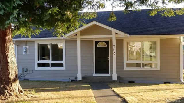 700 2nd St, Cosmopolis, WA 98537 (#1356291) :: Icon Real Estate Group
