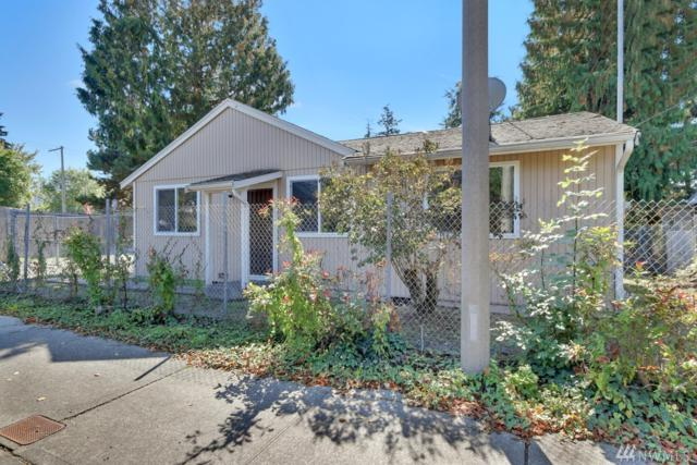 816 96th St S, Tacoma, WA 98444 (#1356306) :: Real Estate Solutions Group