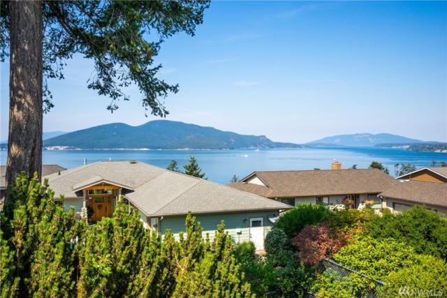 4512 Guemes View, Anacortes, WA 98221 (#1356308) :: Homes on the Sound