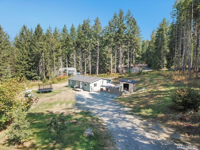35105 38th Ave E, Eatonville, WA 98328 (#1356319) :: Homes on the Sound