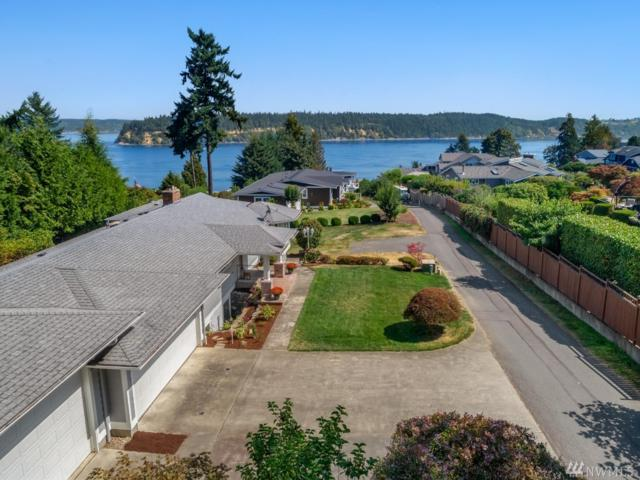 2407 56th St NW, Gig Harbor, WA 98335 (#1356324) :: Homes on the Sound