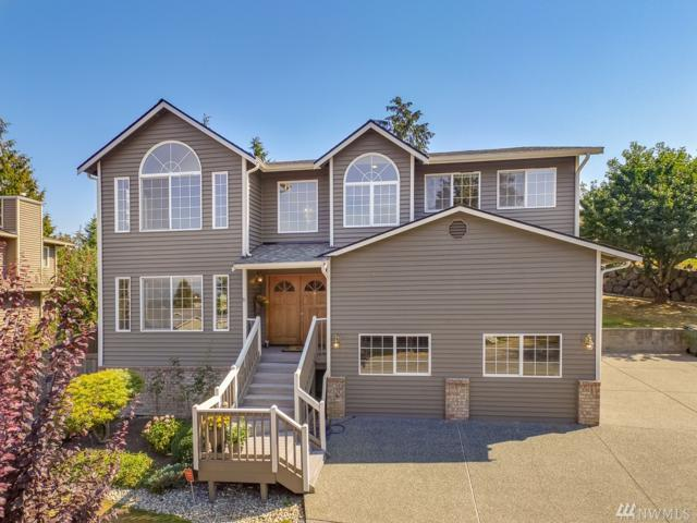 2423 Viewcrest Ave, Everett, WA 98203 (#1356342) :: Homes on the Sound