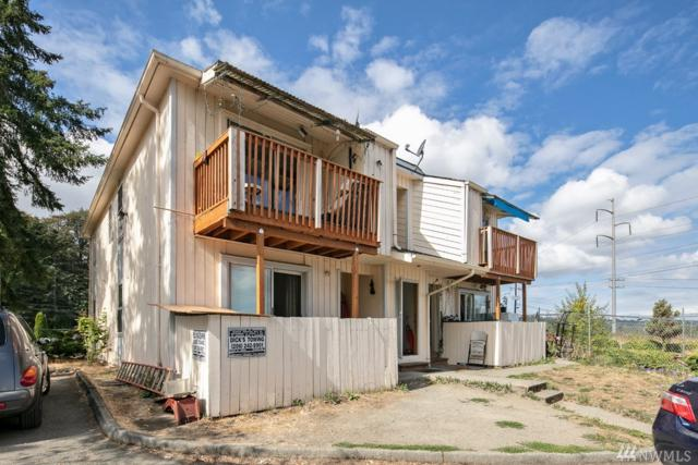 9918 Des Moines Memorial Dr, Seattle, WA 98168 (#1356381) :: Homes on the Sound