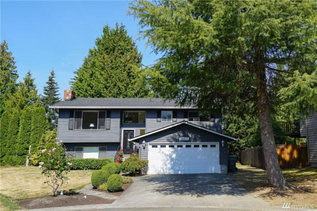 14410 47th Place W, Lynnwood, WA 98087 (#1356399) :: Homes on the Sound