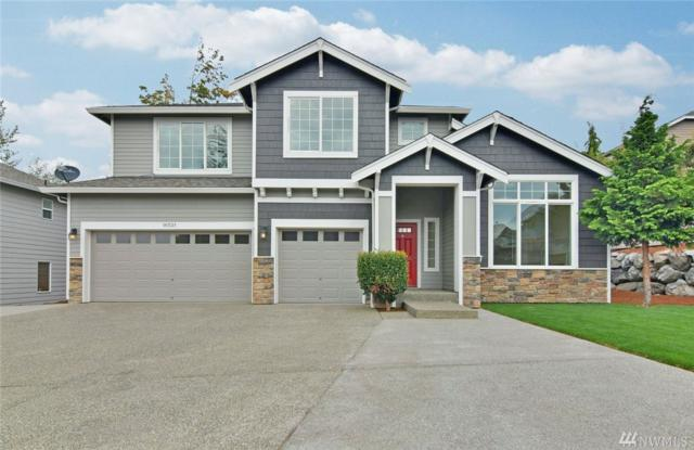 16521 43rd Ave W, Lynnwood, WA 98037 (#1356423) :: Keller Williams - Shook Home Group