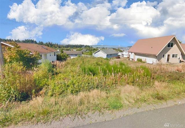 37537 Hood Canal Dr NE, Hansville, WA 98340 (#1356426) :: Homes on the Sound