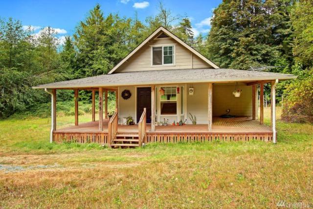 345-& 363 Sequoia Place, Camano Island, WA 98282 (#1356427) :: Homes on the Sound
