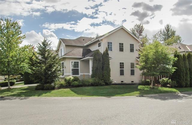 27703 245th Ave SE, Maple Valley, WA 98038 (#1356428) :: Homes on the Sound