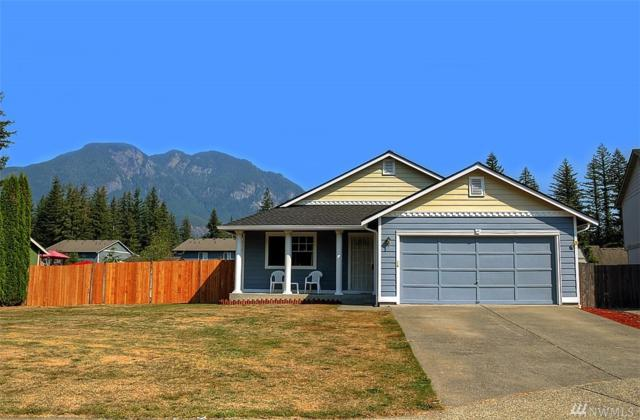 218 17th St, Gold Bar, WA 98251 (#1356430) :: Better Homes and Gardens Real Estate McKenzie Group