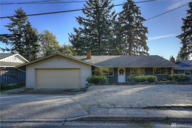 5121 S 329th Place, Auburn, WA 98001 (#1356432) :: Kwasi Bowie and Associates