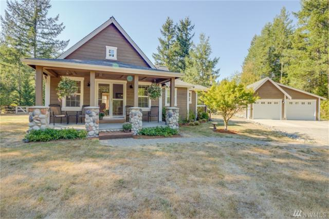 8343 Willow Dr NE, Olympia, WA 98506 (#1356436) :: Better Homes and Gardens Real Estate McKenzie Group