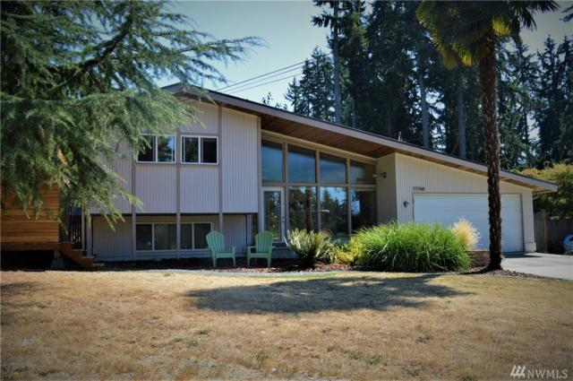 35748 26th Ave S, Federal Way, WA 98003 (#1356468) :: Better Homes and Gardens Real Estate McKenzie Group