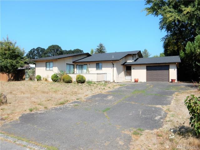 504 SW 11th St, Battle Ground, WA 98604 (#1356479) :: Homes on the Sound