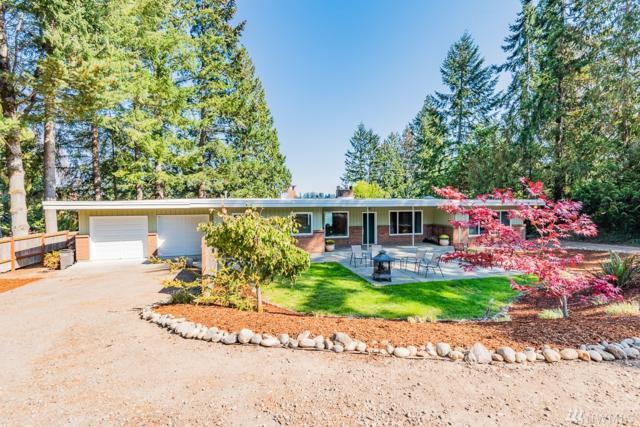 1187 NW Kitsap Lake Rd, Bremerton, WA 98312 (#1356481) :: Real Estate Solutions Group