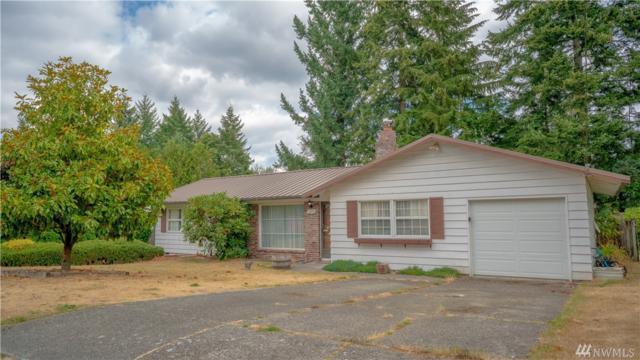 1244 150th Ave SE, Bellevue, WA 98007 (#1356487) :: Kimberly Gartland Group