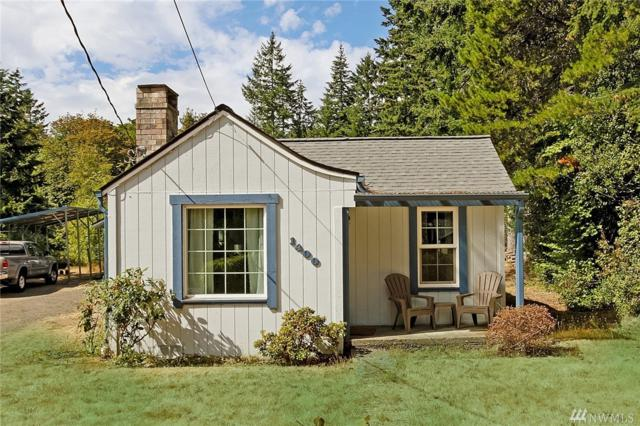 1400 Baby Doll Rd SE, Port Orchard, WA 98366 (#1356496) :: Carroll & Lions