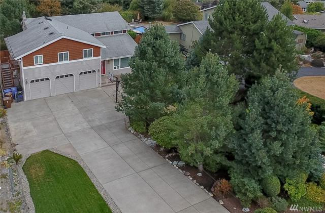 3333 Shorecliff Dr NE, Tacoma, WA 98422 (#1356505) :: Homes on the Sound