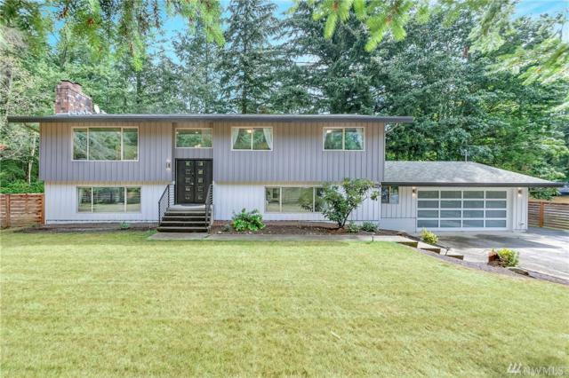 8004 219th Ave NE, Redmond, WA 98053 (#1356511) :: The DiBello Real Estate Group