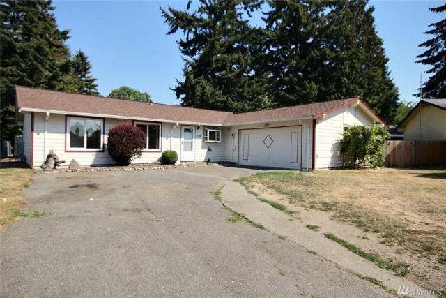 12748 SE 167th Place, Renton, WA 98058 (#1356518) :: Homes on the Sound