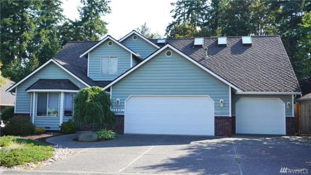 12531 42nd Dr SE, Everett, WA 98208 (#1356525) :: Homes on the Sound