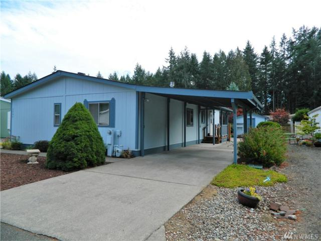 2006 SE Richmond Lane, Port Orchard, WA 98367 (#1356535) :: Real Estate Solutions Group