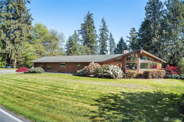 22710 Woods Creek Rd, Monroe, WA 98272 (#1356545) :: Better Homes and Gardens Real Estate McKenzie Group