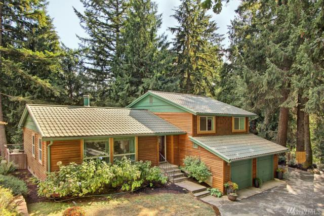 40901 SE 71st St, Snoqualmie, WA 98065 (#1356554) :: Homes on the Sound