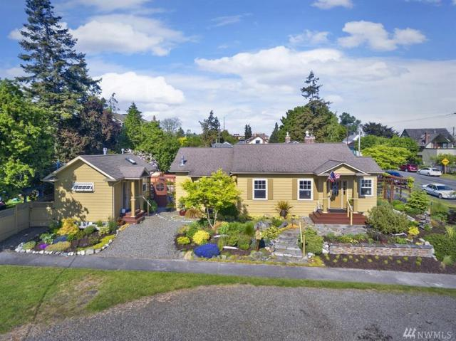 708 Benton St, Port Townsend, WA 98368 (#1356572) :: Homes on the Sound
