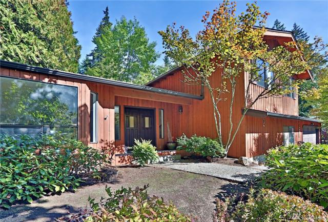 25006 SE Mirrormont Dr, Issaquah, WA 98027 (#1356573) :: Real Estate Solutions Group