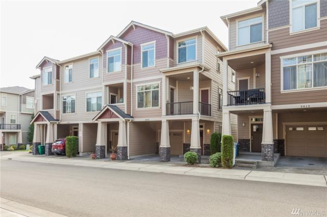 3903 NE 3rd Place, Renton, WA 98056 (#1356619) :: Homes on the Sound