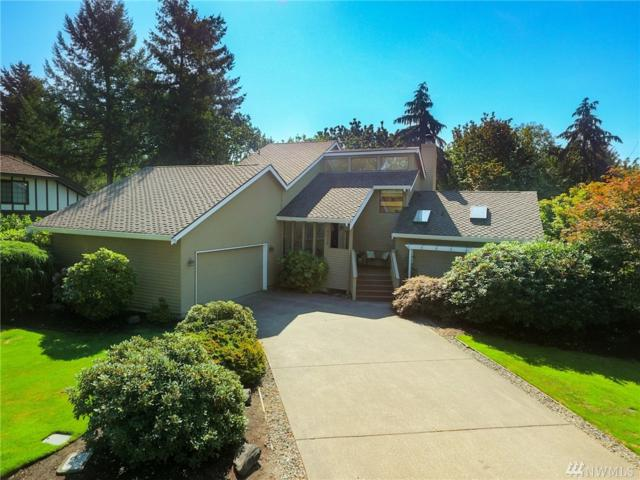 8016 65th St Ct W, University Place, WA 98467 (#1356632) :: Homes on the Sound