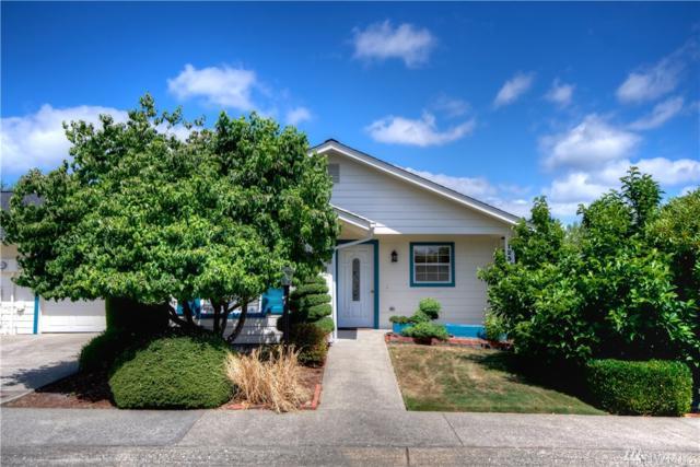 1235 Searle Dr, Centralia, WA 98531 (#1356641) :: Homes on the Sound